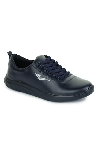 Carrito men's  Sneaker shoes