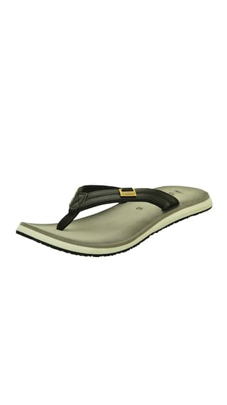 987da9753827e2 Buy Hoppers Polo Slippers Online at Low Prices in India - Paytmmall.com