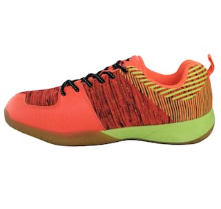 Li-Ning ION II Superlite Non Marking Badminton Shoes