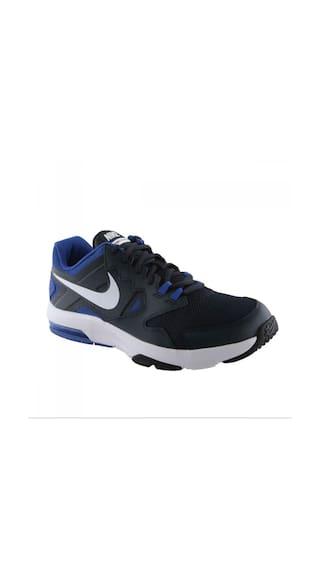 32c725cb83 Nike Air Max Crusher 2 Cross Trainer for Men - Buy Nike Men's Sport ...