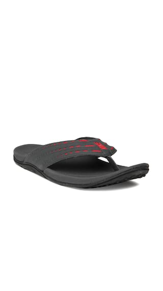 ccf4d9b6eaf Buy Nike Men s Keeso Thong Online at Low Prices in India - Paytmmall.com