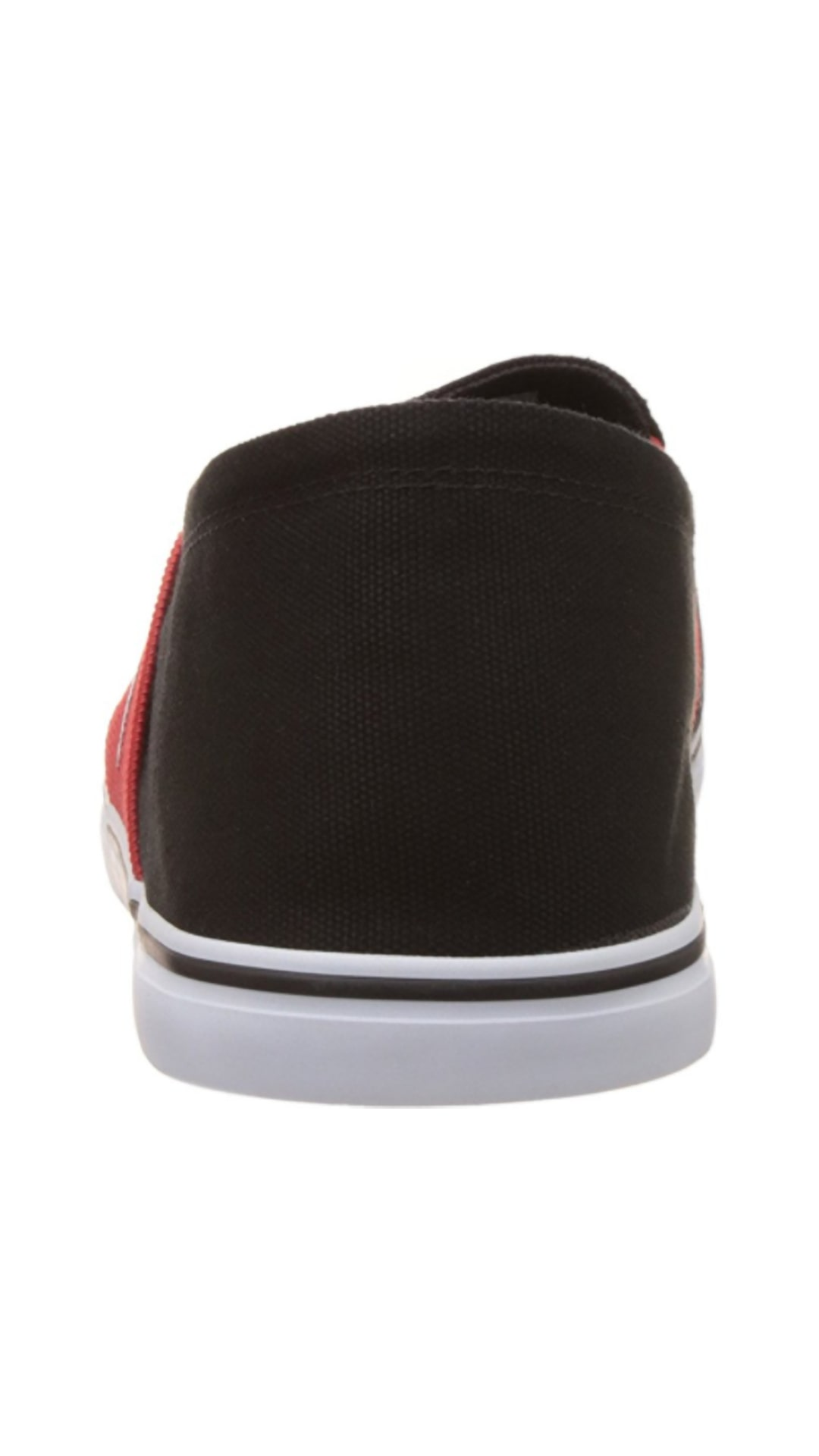 c0a04f88257659 Buy Puma Men s Elsu v2 Slip On IDP Black Sneakers Online at Low Prices in  India - Paytmmall.com
