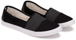 Swiggy Casual Shoes for Women-1680