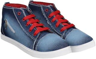 Swiggy Casual Shoes for Women-3071