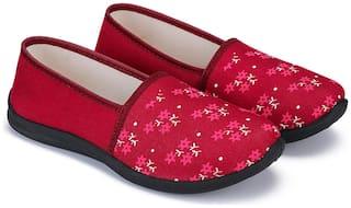 Swiggy Casual Shoes for Women-1450