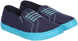 Swiggy Casual Shoes for Women-980