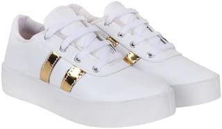 Swiggy Casual Shoes for Women-993