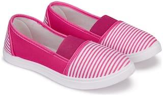 Swiggy Casual Shoes for Women-1274