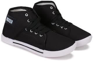 Swiggy Casual Shoes for Women-1207