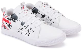 Swiggy Casual Sneakers Shoes for Men- 1183