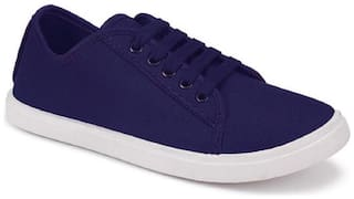 Swiggy Sneakers Shoes For Men