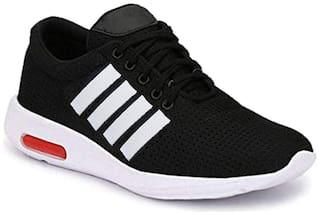 Swiggy Sport Shoes For Men