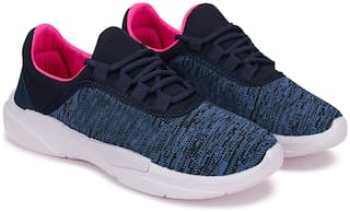 Swiggy Sports Running Shoes for women-1630
