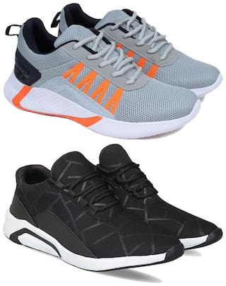 Swiggy Sports Running shoes For Mens