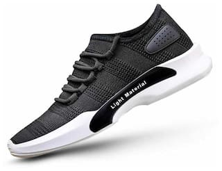 SwiggySports Running shoes;Lace-Up;For Men (1598)