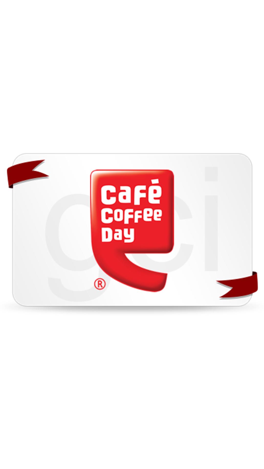 https://assetscdn1.paytm.com/images/catalog/product/C/CM/CMPLXGIFCAFE-COFFEE-GCI-381117CB70BF0/0x1920/70/0.png