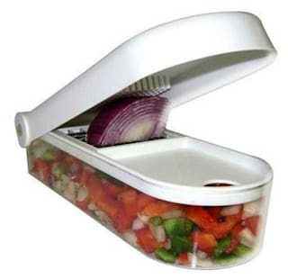 Ganesh Fruit And Vegetable Cutter