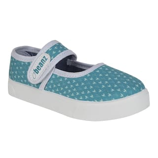 Beanz  Casual Shoes For Girl