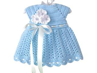 ChoosePick Crochet Handmade