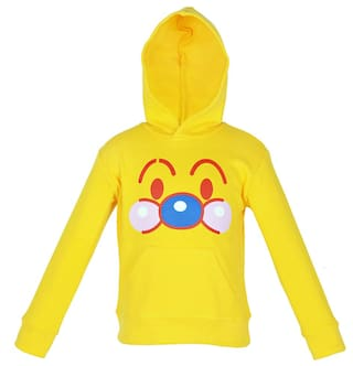 Gkidz Hooded Sweatshirt