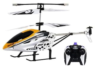 V-Max Hx708 Helicopter