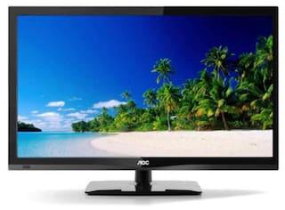 AOC 81.28 cm (32 inch) LE32V30M6 HD Ready/HD Plus LED TV
