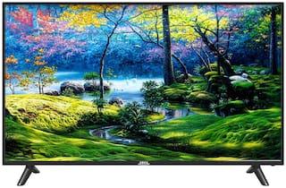 Veira 140 cm (55 inch) VT-60IPRA401 4K (Ultra HD) LED Smart TV