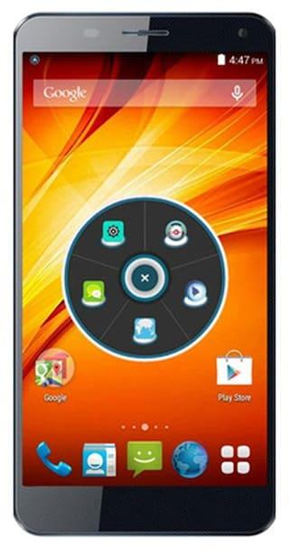 5f64f8727 Buy Panasonic P61 16 GB (Black) Online at Low Prices in India ...