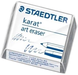 Staedtler Kneadable Karat Art Eraser