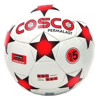 Cosco 5