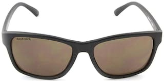 Fastrack Wayfarers For Men