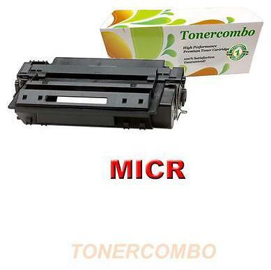 HDD Harddrive Caddy Stand for IBM Thinkpad R60E,R61i,SL400,SL500,T400S,T50