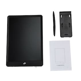 10'' inch Digital LCD Writing Drawing Tablet Pad Graphic eWriter Boards Notepad
