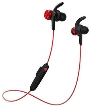 1MORE E1018-SG In-ear Bluetooth Headsets ( Black )