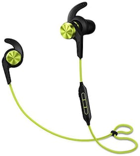 1MORE E1006-GR In-Ear Wired Headphone ( Green )