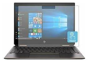 "(2 Piece) Screen Protector for HP Spectre x360 13 AP serie AP0013dx 13.3"" Laptop"