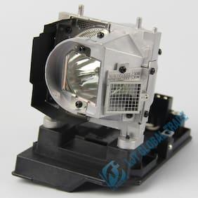 20-01501-20 Lamp in Housing for SmartBoard Unifi 75w SLR40WI UF75W SB880 SLR40WI
