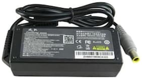 20V 4.5A 90W Laptop Ac Power Adapter Charger For Lenovo Thinkpad R61 R61E T60 T61 X61 Sl400 X200 T410 8.0Mm * 5.5Mm