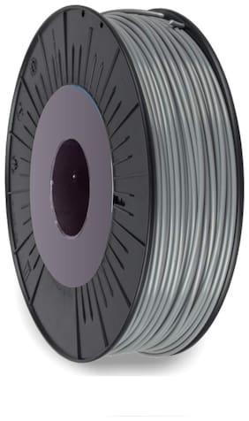 3 Idea Technology PLA Filament 1.75mm Diameter 330 Mtr Length 1kg Spool Printing Material for 3D Printer & 3D Pen