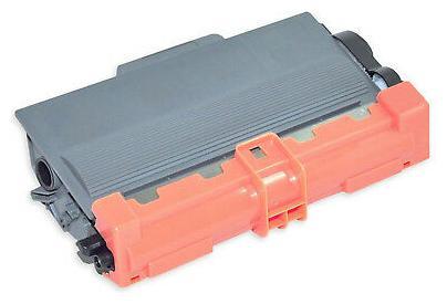 1PK DR720 Drum Unit For Brother HL-6180DWT MFC-8950DW 1PK TN780 Toner Cartridge