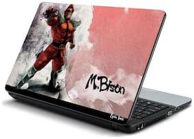 3point0 Star wars laptop skin (Multi Color)
