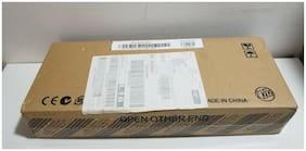 (# 476)  Dell 0C730C AX510 Stereo SoundBar Speaker