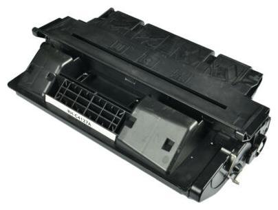 4PK C8061A 61A Toner Cartridge For HP LaserJet 4100 4101MFP 4100tn 4100dtn 4100n