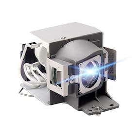5J.J7L05.001 Compatible Projector Lamp W/Housing for BENQ W1070 W1080ST W1080ST+