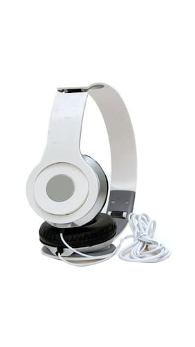 RME11 Dynamic Wired Headset Multicolour With Base & Best In sound For SAMSUNG/OPPO/VIVO