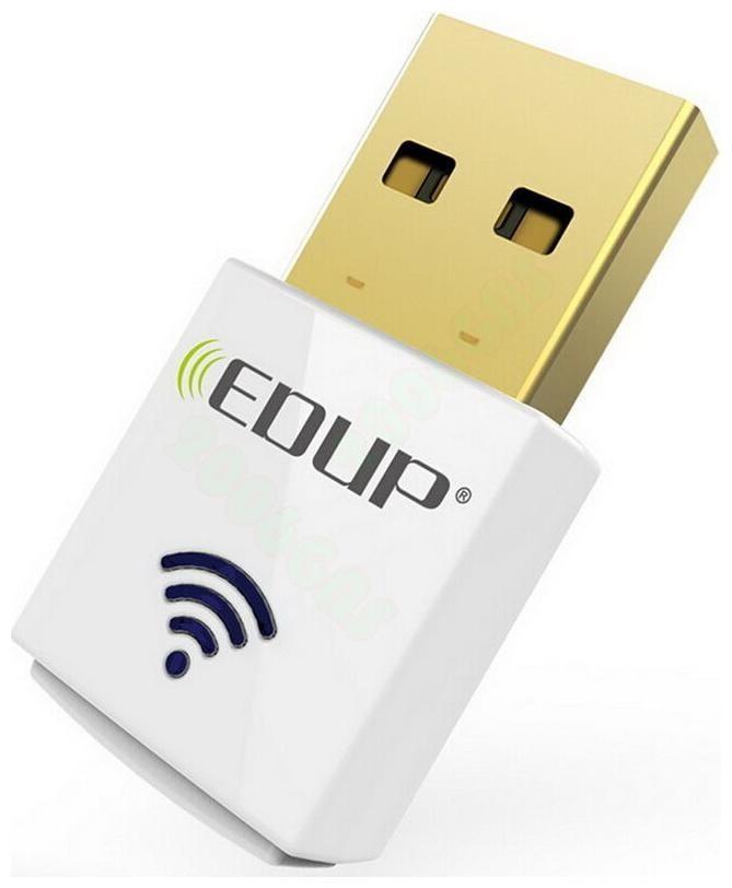 https://assetscdn1.paytm.com/images/catalog/product/C/CO/COM600-MBPS-DUASTEL115376444E6C629/1590477017186_0..JPEG