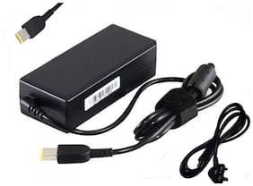 65W  USB 20V 3.25A LAPTOP ADAPTER CHARGER CHARGER NEW LENOVO G500 G500