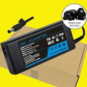 90W Laptop Ac Adapter Battery Charger Power Cord for Samsung API3AD05 AA-PA1N90W
