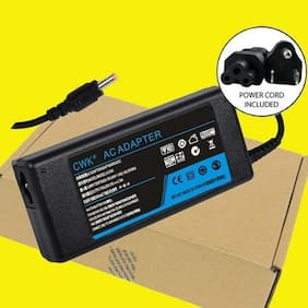 90W Power AC Adapter Charger for Acer Aspire S3-951-6464 S3-951-6629 S3-951-6646