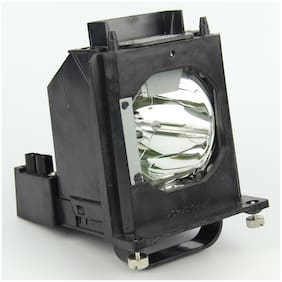 915B403001 Projector Lamp Compatible For Mitsubishi WD-60737/WD-82837/WD-73736